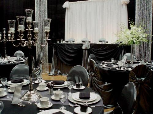 Windsor Event Decor Products