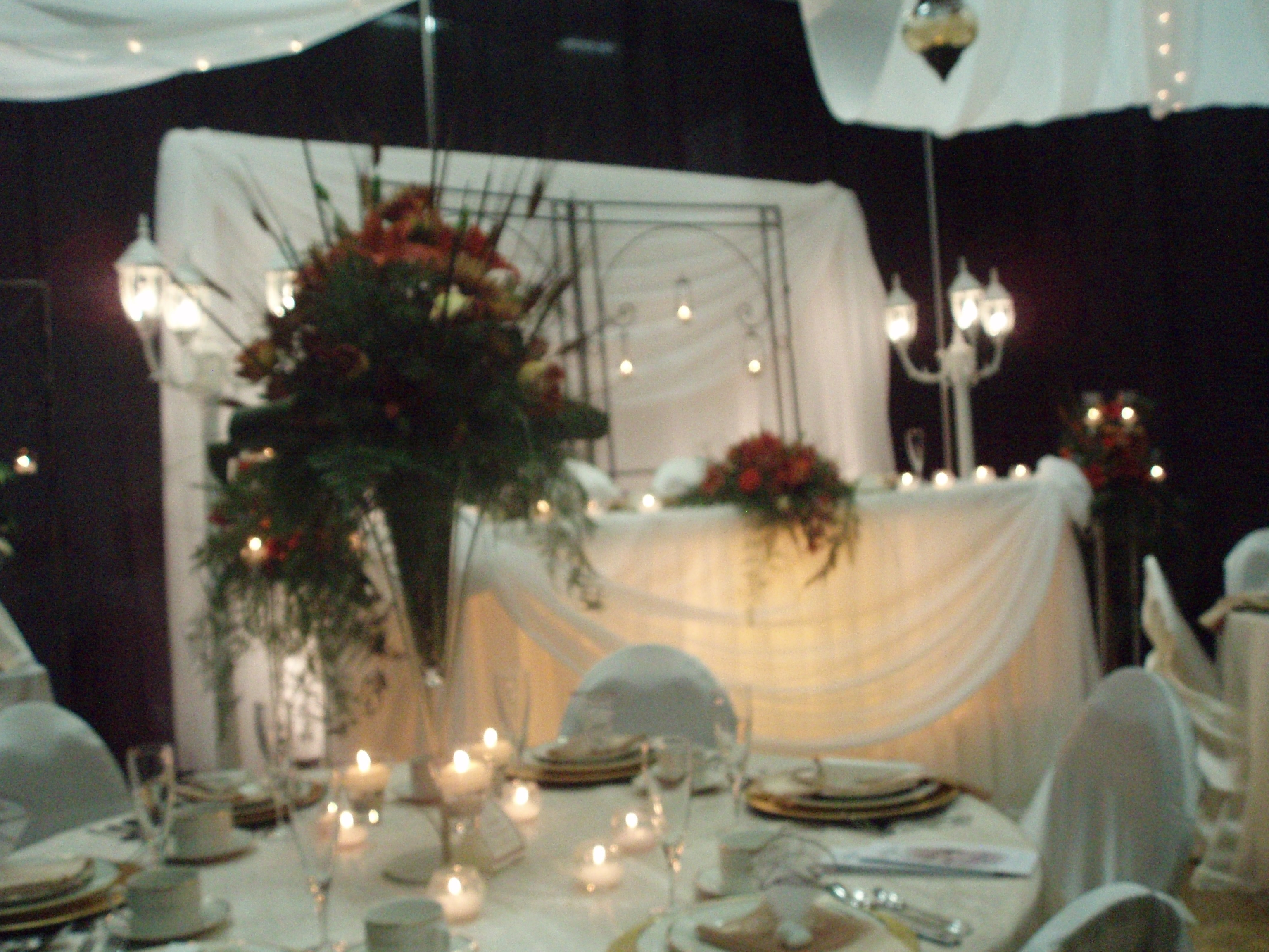 Top Wedding Event Decor 3072 x 2304 · 1460 kB · jpeg